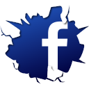 1348575784_icontexto-inside-facebook