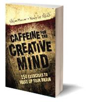 Caffeine_bok