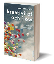 KreativitetFlow_bok